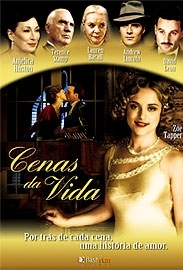 Cenas da Vida - Poster / Capa / Cartaz - Oficial 1