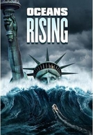 A Inundação (Oceans Rising)