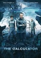 The Calculator (The Calculator)