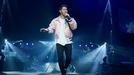 World Stage: Nick Jonas (World Stage: Nick Jonas)