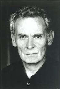 Karl Johnson (II)