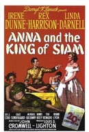 Anna e o Rei do Sião (Anna and the King of Siam)