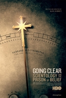 Going Clear: Scientology and the Prison of Belief  (Going Clear: Scientology and the Prison of Belief )
