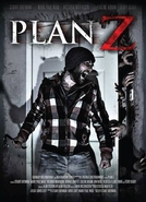 Plan Z (Plan Z)