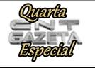 Quarta Especial (CNT/Gazeta) (Quarta Especial (CNT/Gazeta))