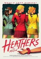 Heathers: The Musical (Heathers: The Musical)