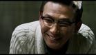 Teaser trailer de Asura — The City of Madness subtitulado en inglés (HD)