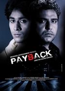 Payback (Payback)