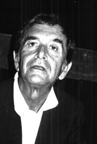 Giorgio De Lullo