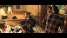 Film Trailer: Kosac / The Reaper
