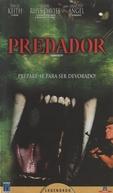 Predador (Sabretooth)