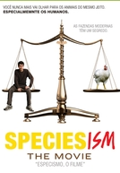 Especismo (Speciesism)