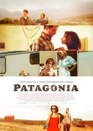 Patagônia (Patagonia)