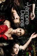 The Vampire Diaries (3ª Temporada) (The Vampire Diaries (Season 3))