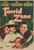 Zona Tórrida (Torrid Zone)