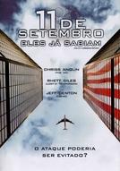 11 De Setembro – Eles Já Sabiam (The 9/11 Commission Report)