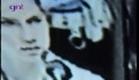 O Julgamento de Amanda Knox Trailer