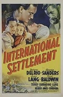 Fascinante e Sedutora (International Settlement)
