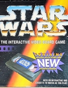 Star Wars: The Interactive Video Board Game (Star Wars: The Interactive Video Board Game)