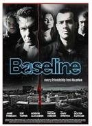 Baseline (Baseline)