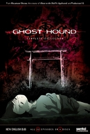 Shinreigari: Ghost Hound (神霊狩 GHOST HOUND)