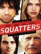 Desabrigados (Squatters)