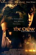 O Corvo: Salvação (The Crow: Salvation)