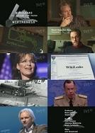 Wikirebels (Wikirebels - O Documentário)