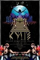 Kylie Aphrodite: Les Folies Tour 2011 (Kylie Aphrodite: Les Folies Tour 2011)