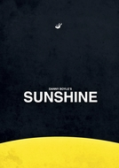 Sunshine - Alerta Solar (Sunshine)