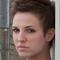 Emma Fitzpatrick (II)
