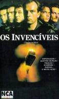 Os Invencíveis (Die Sieger)