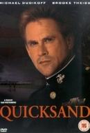 Terreno Perigoso (Quicksand)