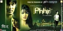 Phhir - Poster / Capa / Cartaz - Oficial 10