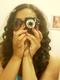 Leylianne Alves
