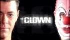 Der Clown - Intro (Staffel 3)