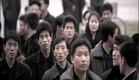 Crossing the Line - Deserting to North Korea (Trailer)