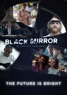 Black Mirror (3ª Temporada)