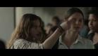 Respire (Trailer Oficial - Legendado)