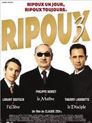 Ripoux 3 (Ripoux 3)