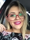 Thainá Alves