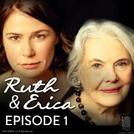 Ruth & Erica (1ª Temporada) (Ruth & Erica (Season 1))