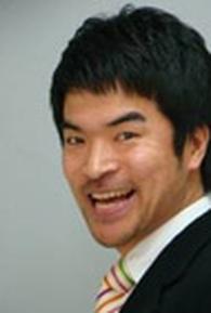 Kang Hyun-Joong