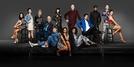 Project Runway All Stars (5ª Temporada) (Project Runway: All Stars (Season 5))