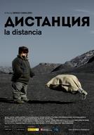 La Distancia (La distancia)