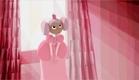 "CGI & VFX Animated Shorts HD: ""PinkLady"" - by Verninas Camille"
