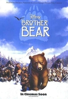 Irmão Urso (Brother Bear)