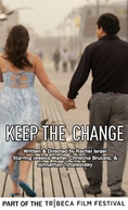 Keep the Change (Keep the Change)