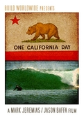 One California Day (One California Day)