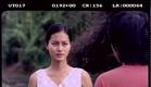 Trailer Cánh Đồng Bất Tận - Floating Lives